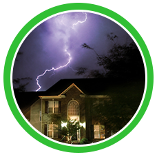 lightning-protection-icon